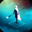 دانلود بازی Ghosts of Memories 1.4.2 برای اندروید+دیتا