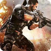 دانلود Elite Killer SWAT 1.5.0 بازی قاتل ماهر: گروه ضربت اندروید