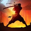 دانلود Shadow Fight 2 1.9.38 بازی مبارزه سایه اندروید + مود
