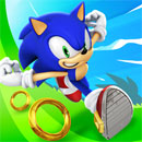 دانلود Sonic Dash 3.8.6.Go بازی فوق العاده سونیک اندروید + مود