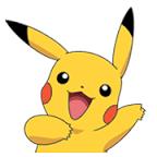 """دانلود Pokemon Go 0.43.3 بازی واقعیت افزوده """"پوکمون گو"""" اندروید + ابزارها"""