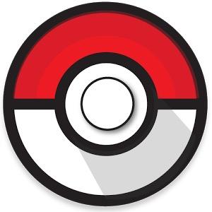دانلود رایگان نسخه هک شده پوکمون گو Pokemon Go Hack