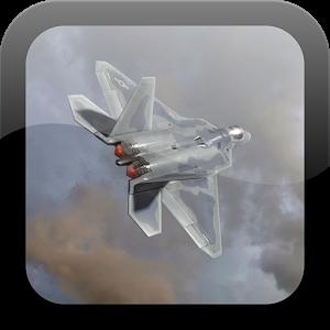 """دانلود Call Of ModernWar:Warfare Duty 1.1.7 بازی اکشن هوایی """"ماموریت جنگی"""" اندروید + مود"""