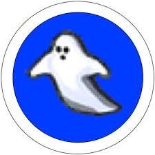 آموزش دور زدن حالت روح تلگرام ، موبوگرام ، تلگراف و برنامه های مشابه