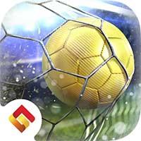 دانلود نسخه مود شده Soccer Star 2018 World Legend با پول بینهایت
