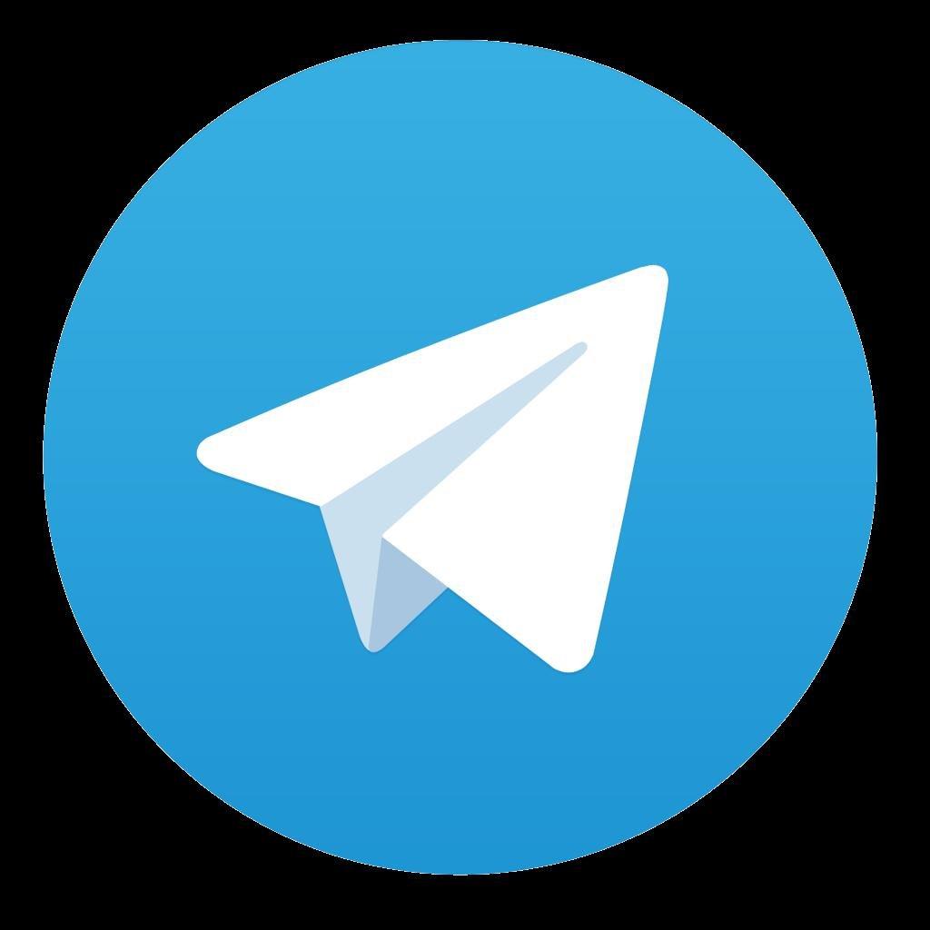 آموزش رفع ریپورت تلگرام در ۲۴ ساعت و خروج از اسپم