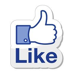 دانلود رایگان برنامه افزایش لایک فیسبوک به همراه آموزش