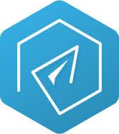 دانلود رایگان telegram admin v2 برنامه ادد ممبر برای افرایش عضو تلگرام