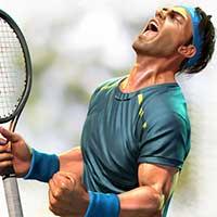 دانلود Ultimate Tennis 2.14.2541 بهترین بازی مسابقات تنیس بینهایت اندروید