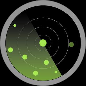 دانلود رایگان برنامه ردیابی و کنترل پیام ها و تماس های گوشی از راه دور