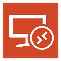 دانلود Microsoft Remote Desktop v8.1.61.323 برنامه مدیرریت سرور مجازی در اندروید