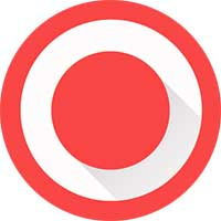 دانلود NLL Screen Recorder PRO 8.8 برنامه فیلم برداری از صفحه گوشی اندروید