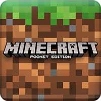 دانلود نسخه مود شده بازی Minecraft  1.7.0.5 برای اندورید